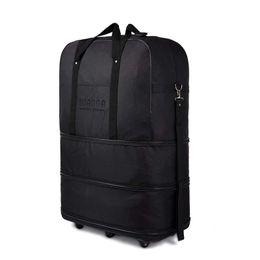 Discount Large Black Suitcase | 2017 Large Black Suitcase on Sale ...