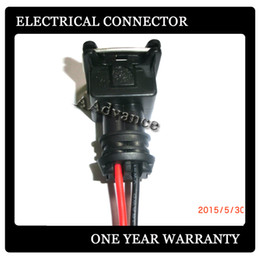 discount harness terminals 2017 wiring harness connectors discount harness terminals ford gm bmw 7001p female wiring harness terminal connectors seals