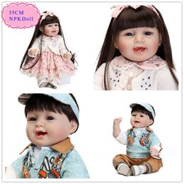 Online Shopping Clothes Kids | Bbg Clothing