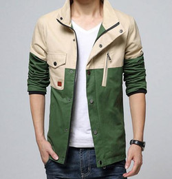 Discount Mens Designer Jacket Sale | 2017 Mens Designer Jacket ...