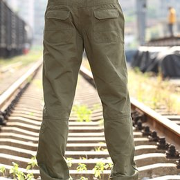 Discount Boys Green Cargo Pants   2017 Boys Green Cargo Pants on ...