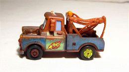 pixar cars mack truck hauler small car gray and black toys car diecast metal car toy