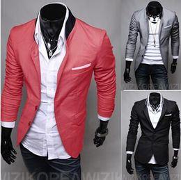 Mens Silk Suit 100 Online   Mens Silk Suit 100 for Sale