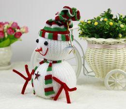 Discount Small White Christmas Trees | 2017 Small White Christmas ...