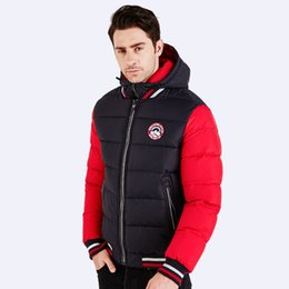 Discount Young Men Winter Coats | 2017 Young Men Winter Coats on