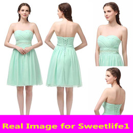 Cheap Dresses Usa Online - Cheap Prom Dresses Usa for Sale