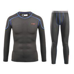 Discount Warmest Thermal Underwear For Men | 2017 Warmest Thermal ...