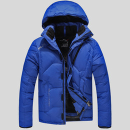 Canada Goose vest sale store - Discount White Goose Down Jacket Men | 2017 White Goose Down ...
