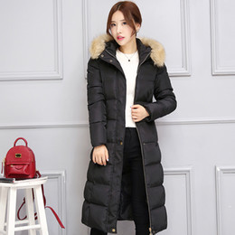 Womens Black Padded Jacket Online | Womens Black Padded Jacket for ...