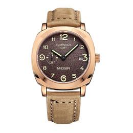 discount popular watch brands for men 2017 popular watch brands discount popular watch brands for men watches men genuine leather brand popular personalized boys fashion quartz