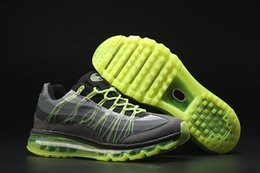 2016 Shoes Run Air Max Air Running Shoes For Men Classic Max 95 Sports Shoes Designer New Mens Athletic Shoes On Sale With Cheap Price Shoes Run Air Max for sale