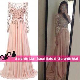 maxi dress uk sale event