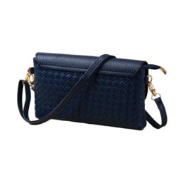 Discount Sling Bags Clutches | 2017 Sling Bags Clutches on Sale at ...