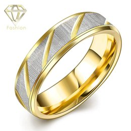 Wedding Ring Finger Female Online Wedding Ring Finger Female for