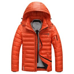 Men&39s Waterproof Down Jacket Online | Men&39s Waterproof Down Jacket