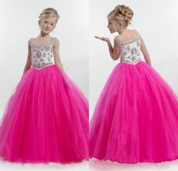 Designer Dresses For Kids Online | Designer Wedding Dresses For ...