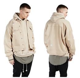Wear Denim Jacket Men Online | Wear Denim Jacket Men for Sale