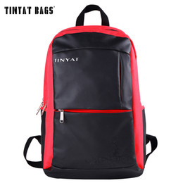 Black 17 Laptop Backpacks Online | Black 17 Laptop Backpacks for Sale