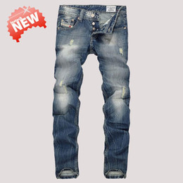 Top Jeans Brands For Men Online | Top Jeans Brands For Men for Sale