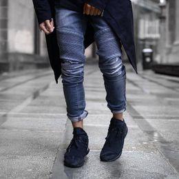 Discount Bootcut Boyfriend Jeans | 2017 Bootcut Boyfriend Jeans on ...