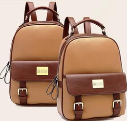 Women's Designer Leather Backpacks Online | Women's Designer ...