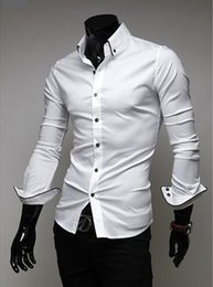 Mens Tailored Shirt Online | Mens Tailored Shirt for Sale