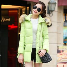 Discount Girls Long Winter Coats Sale | 2017 Girls Long Winter