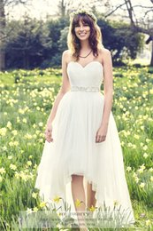 Corset style dresses cheap