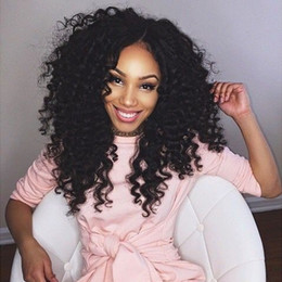 Admirable Discount Beautiful Hairstyles For Curly Hair 2017 Beautiful Short Hairstyles Gunalazisus