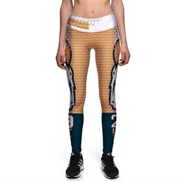 Discount Womens Gold Leggings | 2017 Womens Gold Leggings on Sale ...