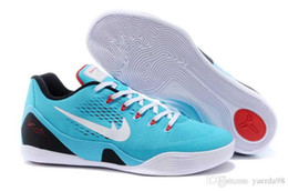 Basketball Shoes For Men S Online | Basketball Shoes For Men S for ...
