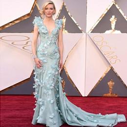 Discount Cate Blanchett Oscar Dress | 2017 Cate Blanchett ...