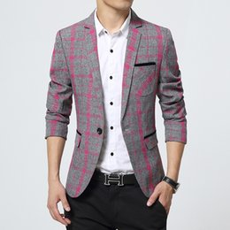Unique Suits For Men Online | Unique Wedding Suits For Men for Sale