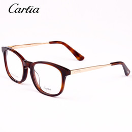 2017 designer reading glasses for women carfia brand designer reading glass frames mens 5123 fashion computer