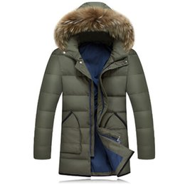 Discount Mens Winter Parka Coats Sale | 2017 Mens Winter Parka ...