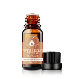 Wholesale Vivi s Secret V34 Rose Essential Oil Pure Therapeutic Grade ML Premium Undiluted Rose Essential Oil