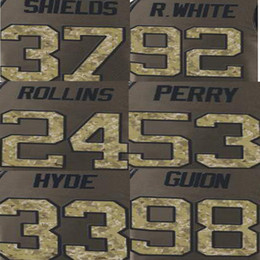 nfl Green Bay Packers Nick Perry WOMEN Jerseys