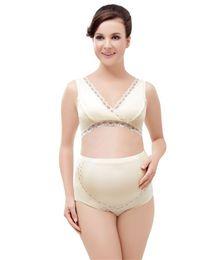 Maternity Underwear Shorts Online | Cotton Maternity Underwear ...