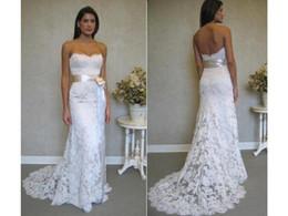 Modified A Line Wedding Dress Wedding Dresses Modified A Line