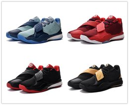 finest selection f39fb 76f53 cheap derrick rose shoes