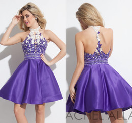 Homecoming Dresses Pockets Online - Homecoming Dresses Pockets for ...