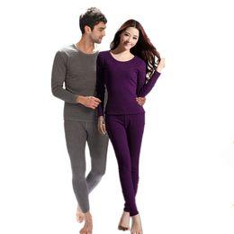 Cheap Women Plus Size Long Underwear | Free Shipping Women Plus ...
