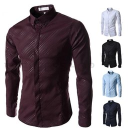 Discount Cool Shirts Designs For Men | 2017 Cool T Shirts Designs ...