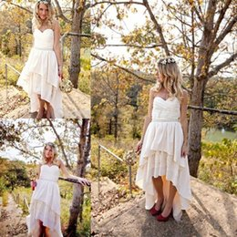 Princess Style Wedding Dresses Sweetheart Neckline Online ...