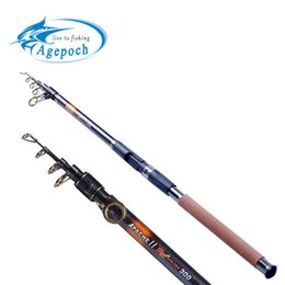 discount apache fishing rods | 2017 apache fishing rods on sale at, Reel Combo