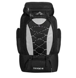 Discount Laptop Backpacks Sale | 2017 Laptop Backpacks Sale on ...