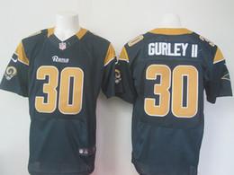 Los Angeles Rams Robert Quinn Jerseys cheap
