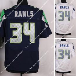 cheap Seattle Seahawks Thomas Rawls Jerseys
