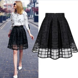 Discount Midi Skirt Ladies Ball | 2017 Midi Skirt Ladies Ball on ...