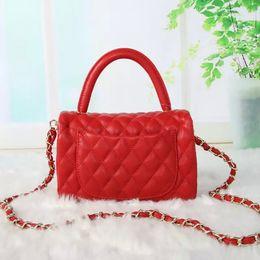 prada tessuto nylon tote bag - Discount Popular Purse Designers | 2016 Popular Purse Designers on ...